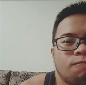 Oscar_Jiang