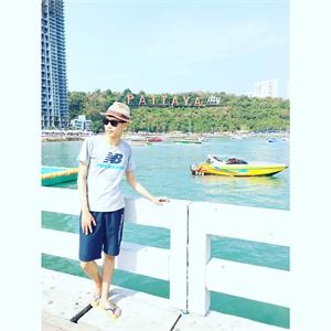 min_wei