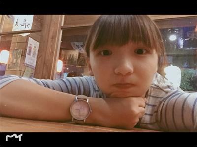 Yueying