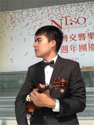 YOYO Hung