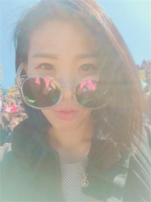 Hathaway Lin
