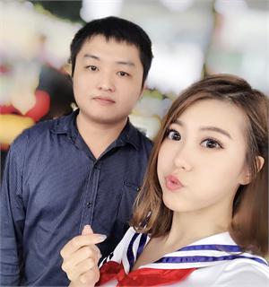 ShuoLiangLin