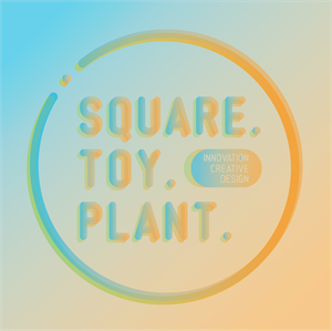 SQUARE TOY