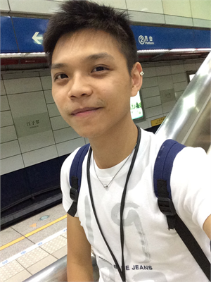 Darren Lai