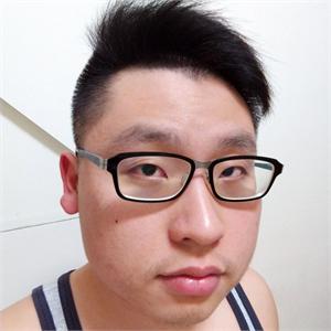 ShunHao Tsao
