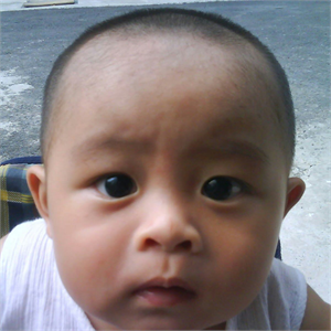 Peter Huang
