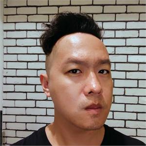 Yukan Yurow