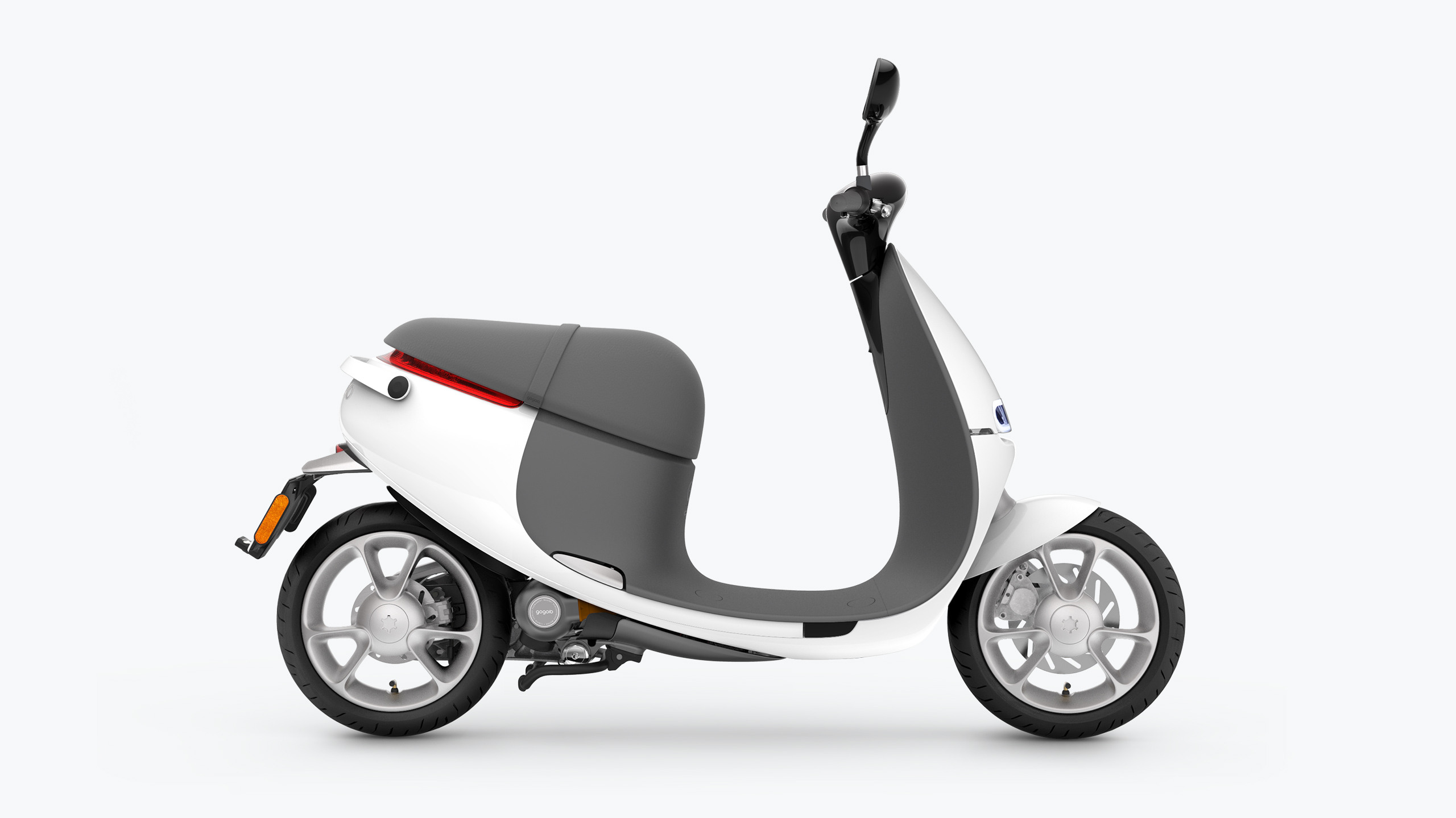 http://images.gogoroapp.com/store/upload/scooter/scooter_gogoro_lite_color_white_02&03.jpg